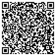 QR code with Paver Scapes contacts