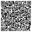 QR code with Family Affair For Hair contacts