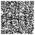 QR code with Blackwelder's Davie contacts