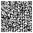 QR code with Espo South Inc contacts
