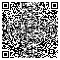 QR code with Hand Carved Creations contacts