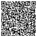 QR code with Kuxhausen Construction Inc contacts