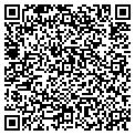 QR code with Cooperative Construction Corp contacts