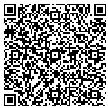 QR code with Brockwell Post Office contacts