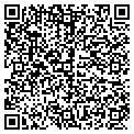 QR code with Creations By Farris contacts
