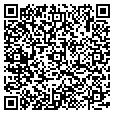 QR code with Gem Catering contacts