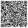QR code with Flagami Elementary School contacts