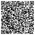QR code with Interfederal Inc contacts