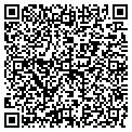 QR code with Dead Dog Designs contacts