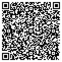 QR code with Inter Modal Delivery Inc contacts