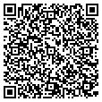 QR code with Coding Edge contacts