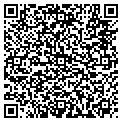QR code with Sam Stieglitz MD PA contacts