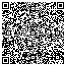 QR code with First Financial Resources LLC contacts