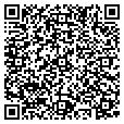 QR code with Shoe Fetish contacts