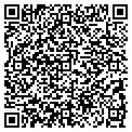 QR code with Les Demerle Music Unlimited contacts
