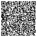 QR code with A Levit Whinestine Chapel contacts