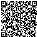 QR code with Plantations At Pine Lake contacts