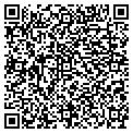 QR code with Panamerican Consultants Inc contacts