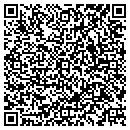 QR code with General Store Of Wild Heron contacts