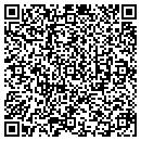 QR code with Di Bartolomeo Mc Bee Hartley contacts