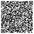 QR code with Chatterbox North Family Restrn contacts