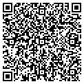 QR code with Arnold Enterprises contacts