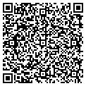 QR code with Hale & Brannon Appraisals contacts