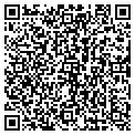 QR code with Florida State Fair and Expo Park contacts