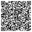 QR code with Paul A Marino Co contacts