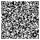 QR code with Colangelo Commercial Construct contacts