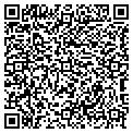 QR code with Net Communications USA Inc contacts