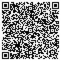 QR code with C N C Mortgage Co contacts