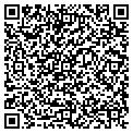 QR code with Robert G Howard Architect Inc contacts