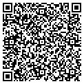 QR code with Zurich Insurance Services Inc contacts