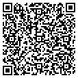 QR code with Brim Jerry AIA contacts