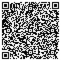 QR code with Shamrock Pest Control Inc contacts