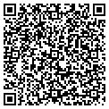 QR code with Hans Expert Service & Repair contacts