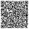 QR code with Bill's Office Systems Inc contacts
