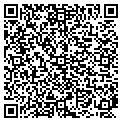 QR code with Louis Chanbliss LLC contacts