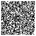 QR code with MD Patti Faap Edelstein contacts