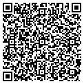 QR code with McLeod Landscaping Inc contacts
