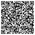 QR code with McD Home Repair & Improvement contacts