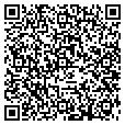 QR code with Sue Winningham contacts