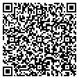 QR code with Doll Tapestry contacts