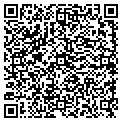 QR code with American Cleaning Service contacts