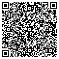 QR code with Personnel Security Invest contacts