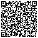 QR code with Southern Wco Inc contacts