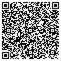 QR code with Davis Productions Inc contacts