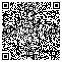 QR code with Tom's Auto & Truck contacts