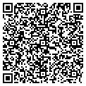 QR code with Wendell Nordquist contacts